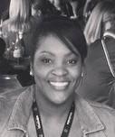 Lawanda Renee Edwards's Profile on Staff Me Up