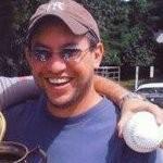 Michael DeSanti's Profile on Staff Me Up