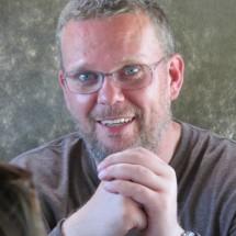 Birgir Birgisson's Profile on Staff Me Up