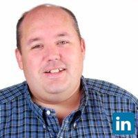 Brad Ingram's Profile on Staff Me Up