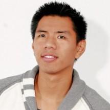 Michael Franz Sibayan's Profile on Staff Me Up