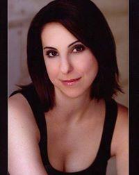 Lisa Rapp's Profile on Staff Me Up