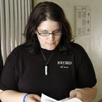 Jennifer Schaefer's Profile on Staff Me Up