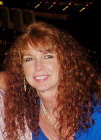 Diana Kirkpatrick's Profile on Staff Me Up