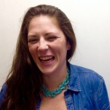 Deanna Lugo's Profile on Staff Me Up