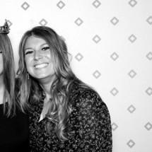 Stephanie Spetrino's Profile on Staff Me Up