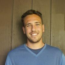 Jesse Jacobsen-Gal's Profile on Staff Me Up