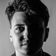 Jacob Leininger's Profile on Staff Me Up