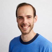 Chad Stembridge's Profile on Staff Me Up