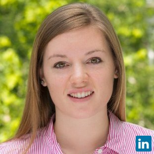 Kelli Bracken Rosenberg's Profile on Staff Me Up