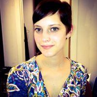 Zoe Riemer's Profile on Staff Me Up