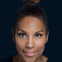 Tamra Johnson's Profile on Staff Me Up