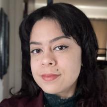 Tearsa Hammock's Profile on Staff Me Up
