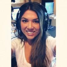 Tashina Diaz's Profile on Staff Me Up