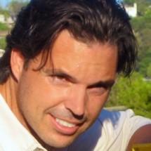 Brooks Utley's Profile on Staff Me Up