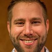 Matthew Deery's Profile on Staff Me Up
