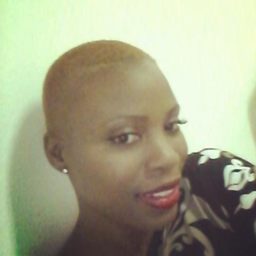 Victoria Afriyie's Profile on Staff Me Up