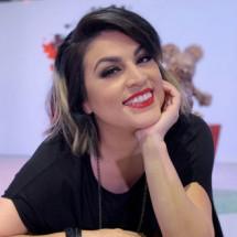Lana Reiss's Profile on Staff Me Up