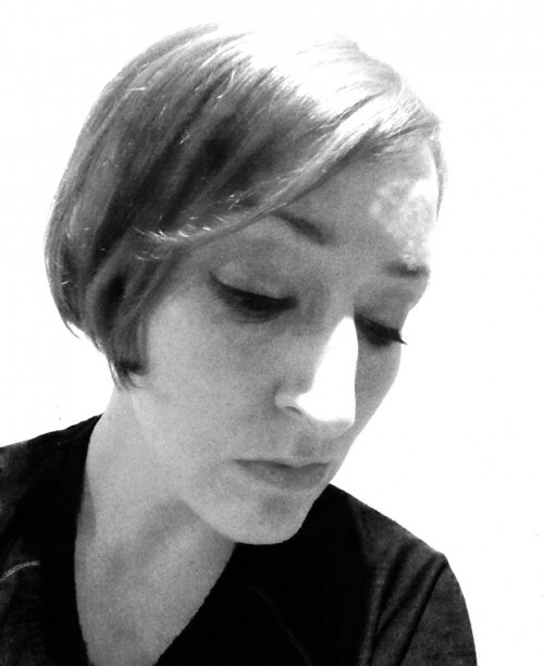 Tisha Jacobson-maher's Profile on Staff Me Up
