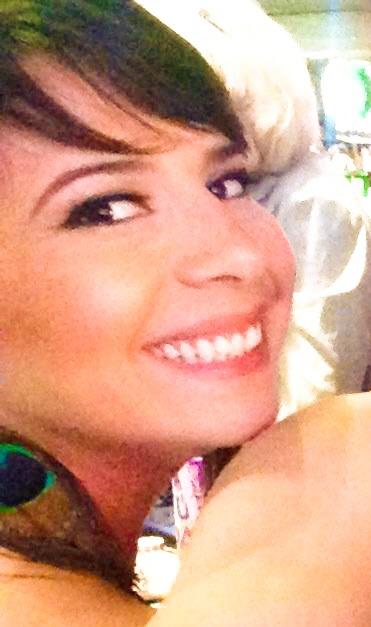 Jessica Caine's Profile on Staff Me Up