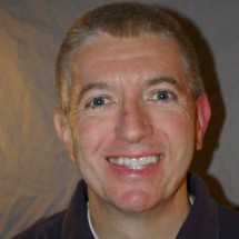 Rick Rizzo's Profile on Staff Me Up
