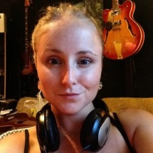 Sydney Langway's Profile on Staff Me Up