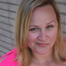 Heather Saxxon's Profile on Staff Me Up