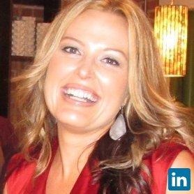 Tasha Oldham's Profile on Staff Me Up