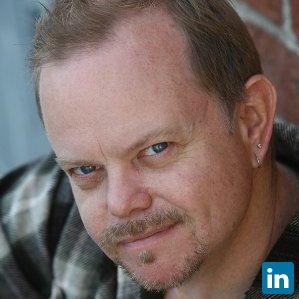 Michael German's Profile on Staff Me Up