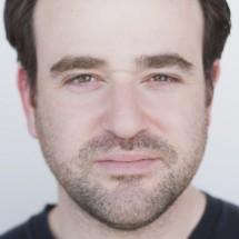 Matt Shapiro's Profile on Staff Me Up
