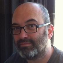 Robert Brousseau's Profile on Staff Me Up