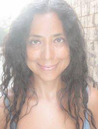 Joyce Mineros's Profile on Staff Me Up