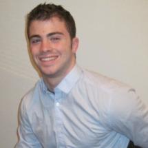 Craig Leppert's Profile on Staff Me Up