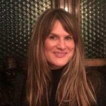 Kristine Pregot's Profile on Staff Me Up