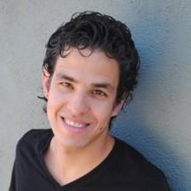 Gustavo Vargas's Profile on Staff Me Up