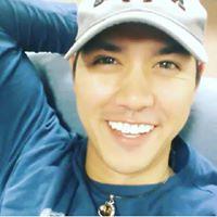Kalix Muangchoo's Profile on Staff Me Up