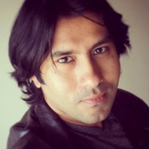 Sunil Sadarangani's Profile on Staff Me Up