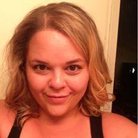 Brandi Foster's Profile on Staff Me Up