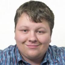 Thomas Clark's Profile on Staff Me Up