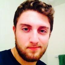 Anthony Stracquadanio's Profile on Staff Me Up