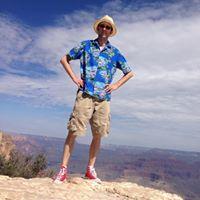 Jonathan Yeakey's Profile on Staff Me Up