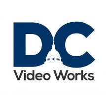 DC Video Works's Profile on Staff Me Up