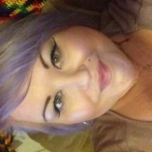 Stephanie Skelton's Profile on Staff Me Up