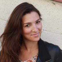 Erin Kintzer's Profile on Staff Me Up
