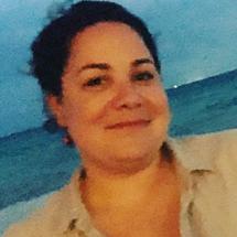 Kristin Bickle's Profile on Staff Me Up