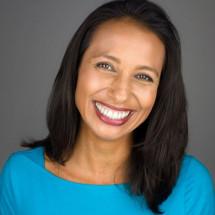 Diana S. Rice's Profile on Staff Me Up