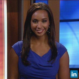 Tamika Bickham's Profile on Staff Me Up