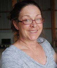 Janet Longton's Profile on Staff Me Up
