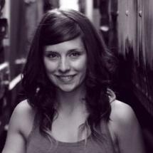 Jessica Giacobbe's Profile on Staff Me Up