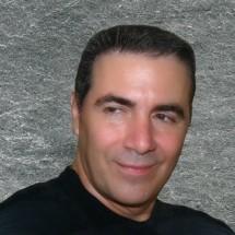 Rob Trombino's Profile on Staff Me Up